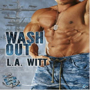 L.A. Witt - Wash Out Square