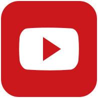 Fulfords:YouTube