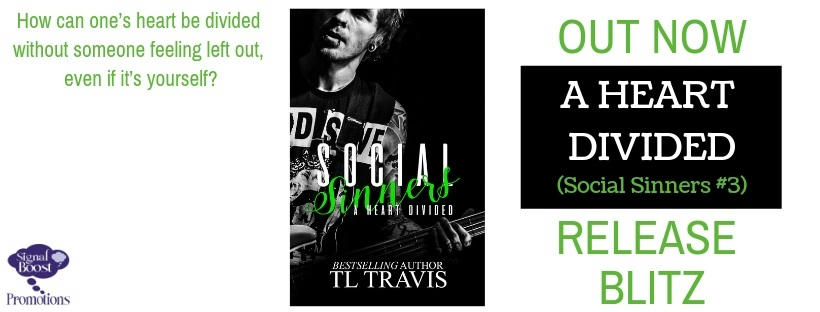 T.L. Travis - A Heart Divided RBBanner-61