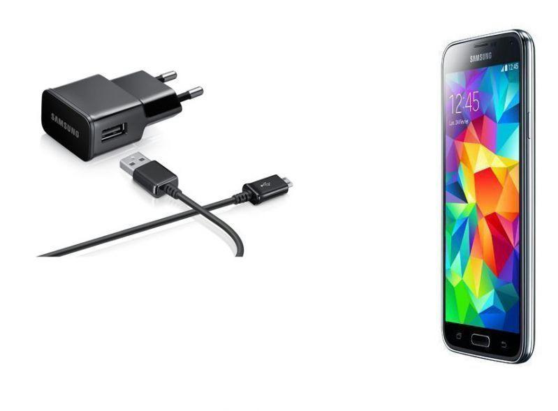 Samsung Galaxy A7 won't charge, Samsung Galaxy A7 Charger, Samsung Galaxy A7 not charging
