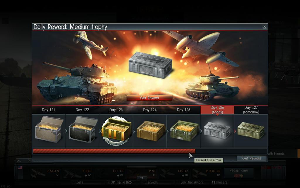 war thunder hacks aimbot free