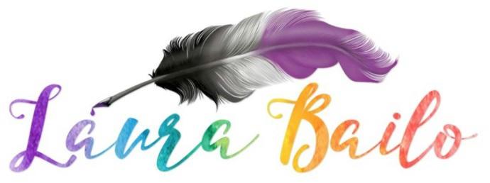 Laura Bailo Banner