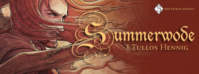 J Tullos Hennig - Summerwode Banner 1