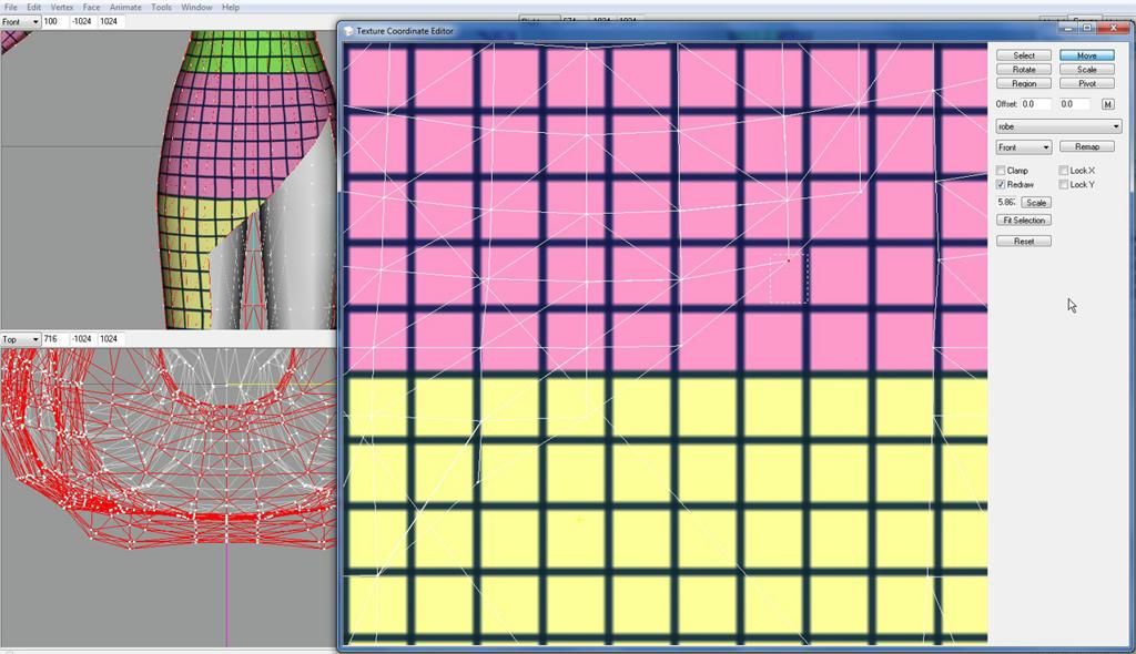 [Intermediaire] Mapper dans TCE des faces ajoutées à un mesh Qbb7zhh67bzzgt16g