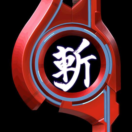 nyobzoo's avatar