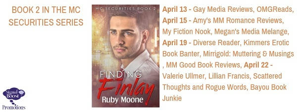 Ruby Moone - Finding Finlay TOURGRAPHIC-5