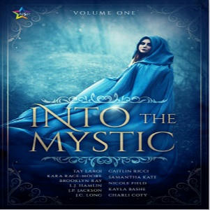 Anthology - Into the Mystic Square