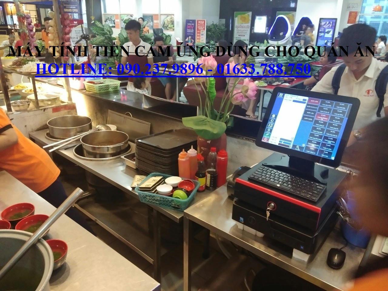 dqqljw6e1b1mdiezg - Bán máy tính tiền dùng cho nhà hàng ăn uống tại Bắc Ninh
