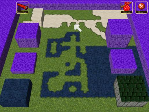[LevelTex] Purple Cliffs Ddexxocu1v0q0bo4g
