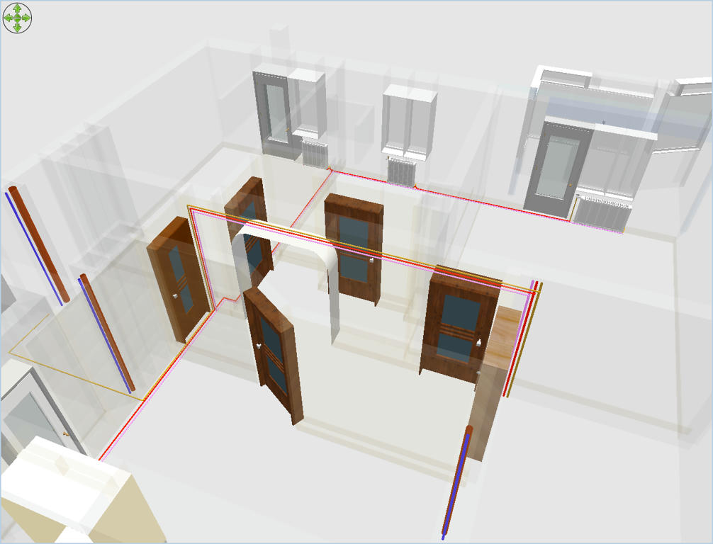 Sweet Home 3d Forum View Thread Heating Water And Air