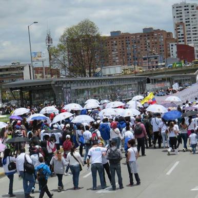 Celebración-del-Día-Nacional-de-la-Memoria-y-la-Solidaridad-con-las-Víctimas-y-la-Paz-de-Colombia
