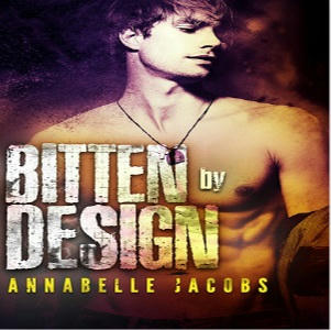 Annabelle Jacobs - Bitten by Design Square