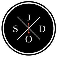 S.J.D. Peterson Logo