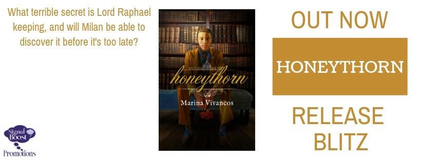 Marina Vivancos - Honeythorn RBbanner-2