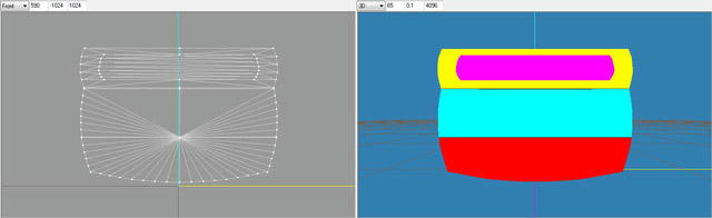 [Apprenti] Menu Materials : Associer des textures à sa création Vyarrqka3ip0vv96g