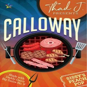 Thad J. - Calloway Square