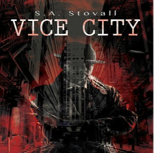 S.A. Stovall - Vice City Square