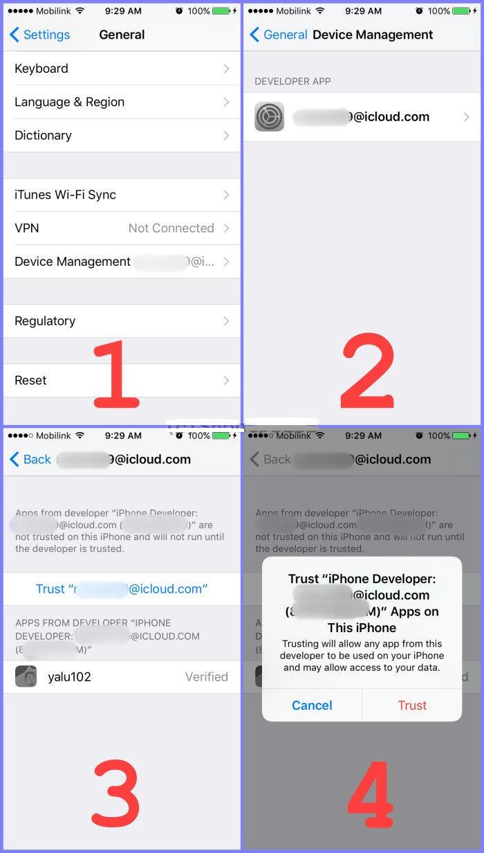 trust-ipa-app