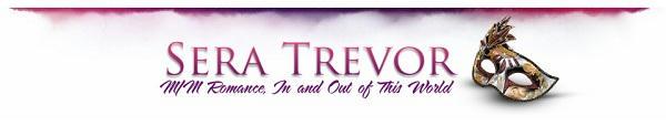 Sera Trevor banner