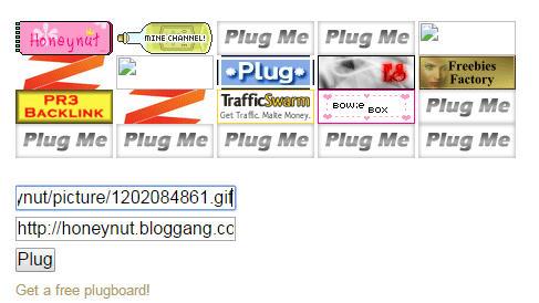 plug3
