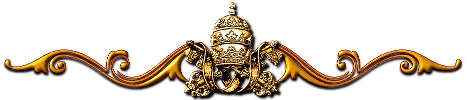 simbolo de san pedro