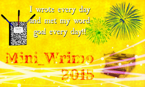 mini_wrimo whole package winner banner