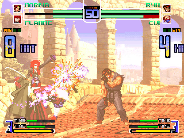 THE KING OF FIGHTERS ULTIMATE MUGEN 2002 released Cc69jwlt1il1q7lzg