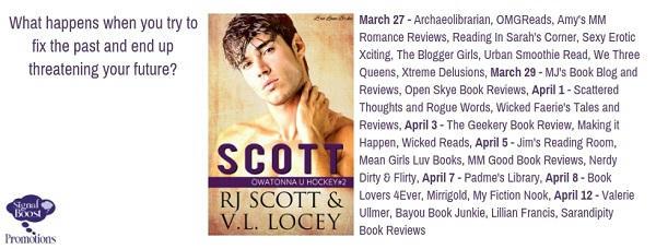 RJ Scott & V.L. Locey - Scott TourGraphic-33