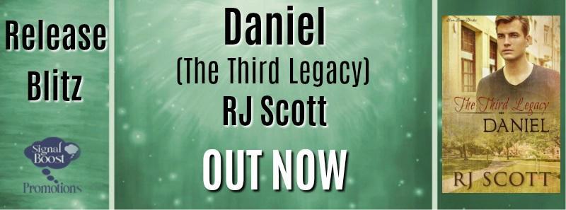 R.J. Scott - Daniel RBBanner