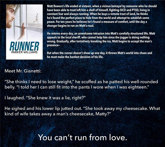 Parker Williams - Runner Banner (2)