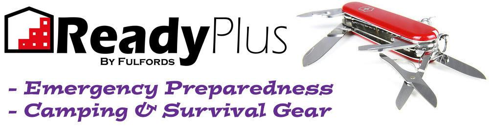 ReadyPlus
