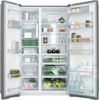 Things to Consider When Buying a New Fridge During Appliances Onlines Legendary Birthday Sale