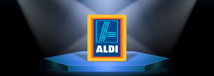 ALDI's Weird Middle Isle Products That Save Us Money