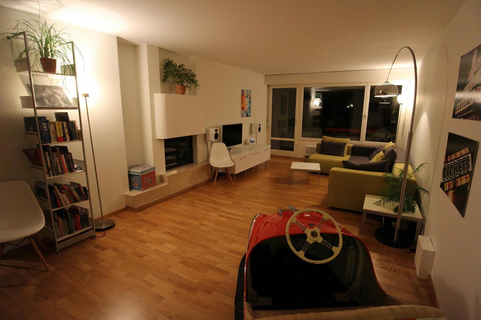 sweet home 3d plan size. Black Bedroom Furniture Sets. Home Design Ideas