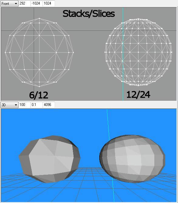 [Débutant] Menu model : Les formes de base 1u127xuww8iq2286g
