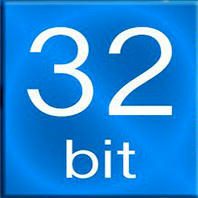 لأصحاب الكمبيوترات القديمة - Windows 7 Super Lite x32 + x64 April