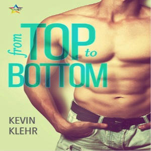 Kevin Klehr - From Top to Bottom Square