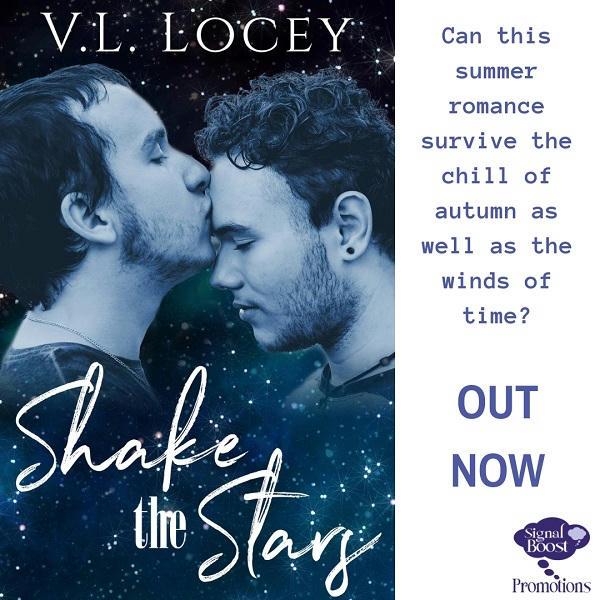 V.L. Locey - Shake The Stars INSTAPROMO-48