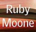 Ruby Moone logo