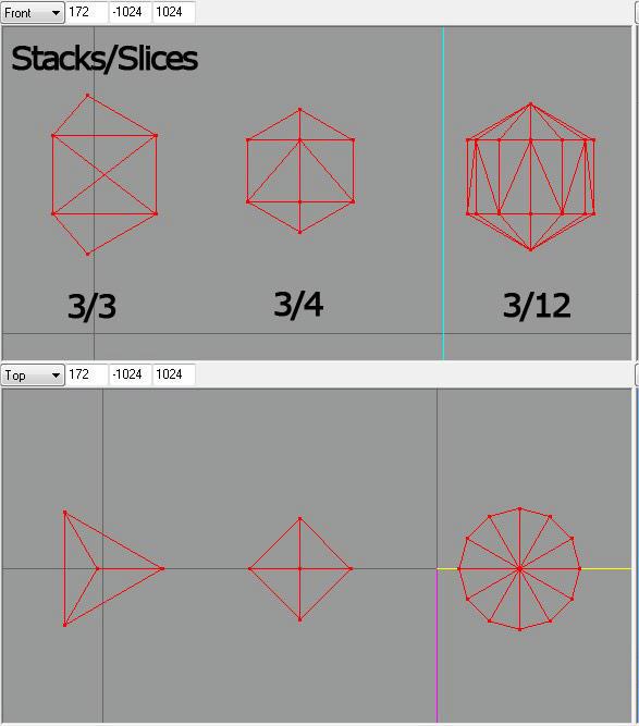 [Débutant] Menu model : Les formes de base 1aurddzen1nuiew6g