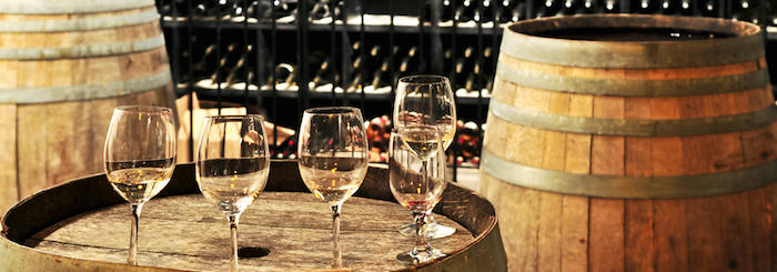 How to Select a Quality Wine at the Best Price