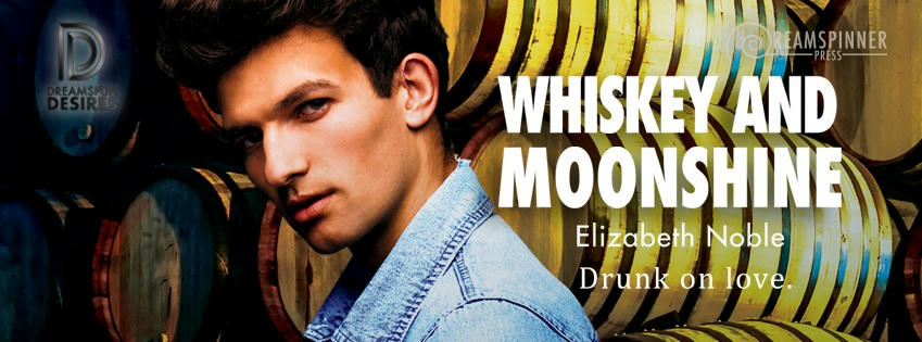 Elizabeth Noble - Whiskey and Moonshine Banner (2)