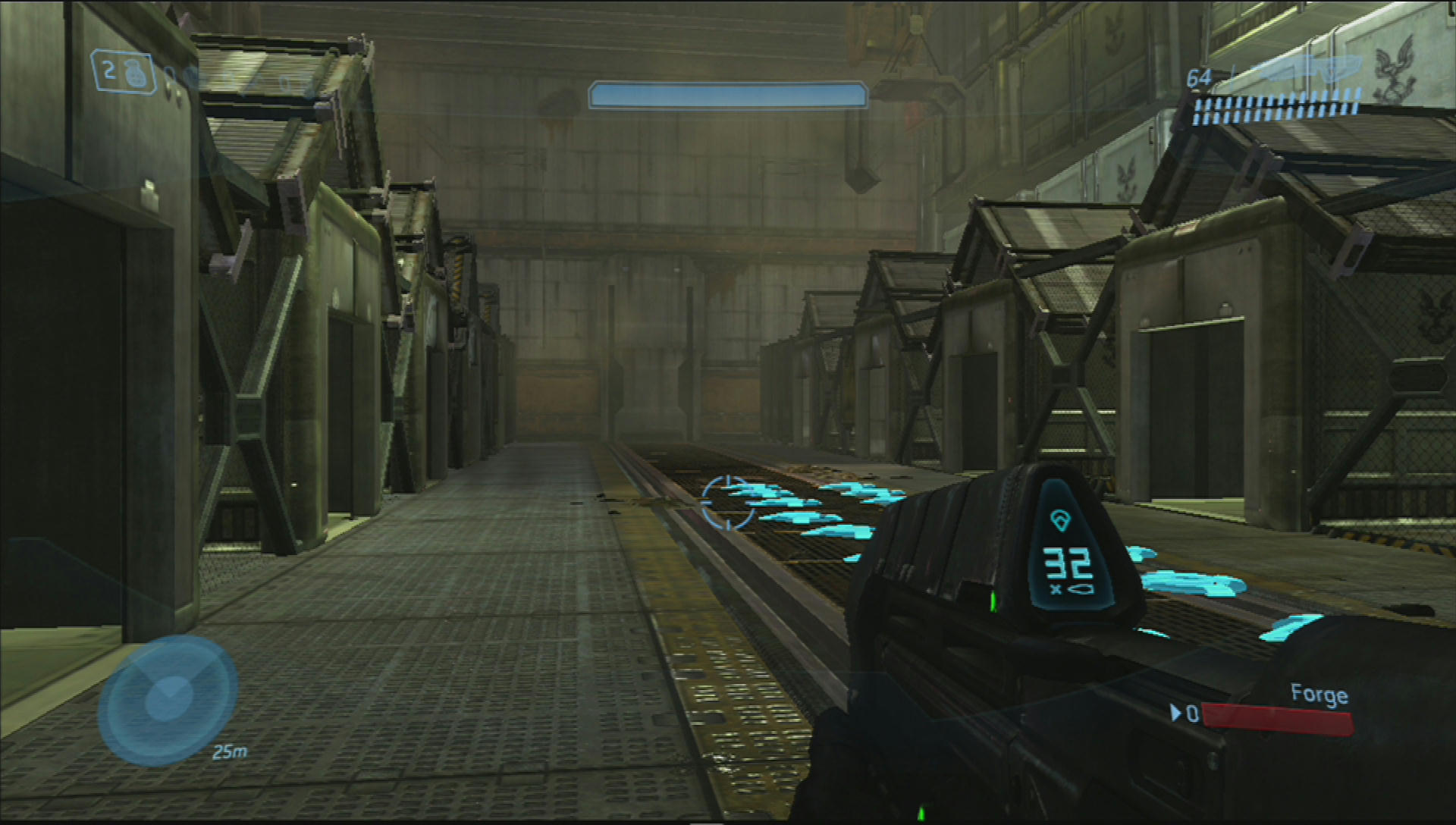 General] Old Custom Games w/Download Links - Halo 3 - Xbox