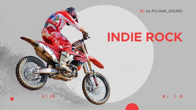 Audiojungle Energetic Rock 16802416 Download Free