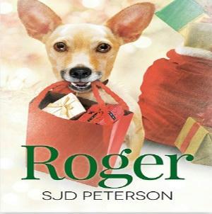 S.J.D. Peterson - Roger Square