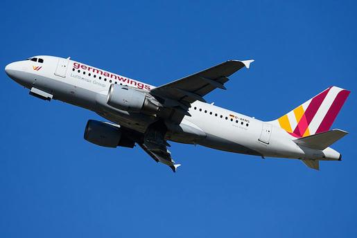 Se-teme-que-no-hay-sobrevivientes-en-el-accidente-del-avión-Airbus-A320-de-Germanwings