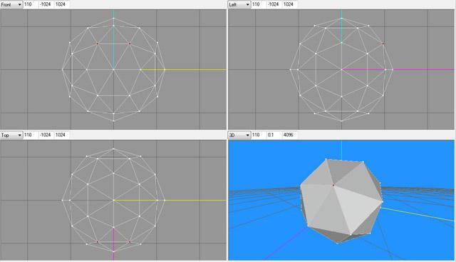 [Fiche] Composition d'une forme : stacks, slice, vertex et face Jopofuthf78dk6u6g