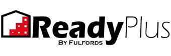 ReadyPlus Logo