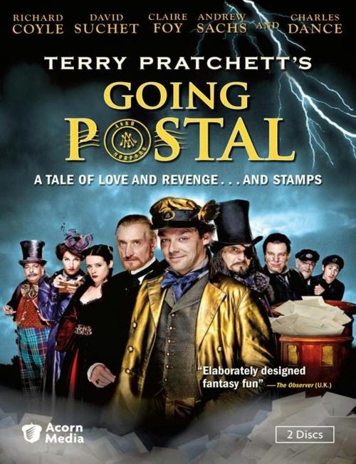 Going Postal - Miniserie (2010) [Dvdrip][Ingles - Subt. Esp][02/02][Fantástico] 7686mdksjknspqm6g