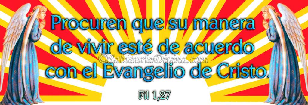 Angeles de Dios